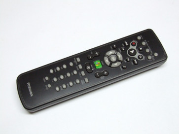 Telecomanda noua Toshiba Qosmio G20 F20 P000429780