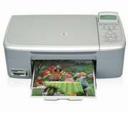 Imprimanta multifunctionala HP PSC 1610 AiO Q5587B