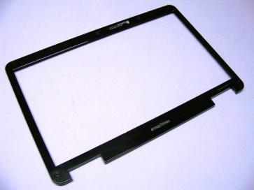 Rama capac LCD Emachines E525 AP06R000D00