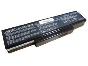 Baterie Laptop Asus F3 A32-F3 BTY-M67 autonomie ~ 35 min