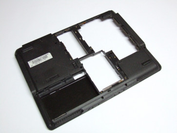 Bottom Case Acer Extensa 5420 60.4T323.005