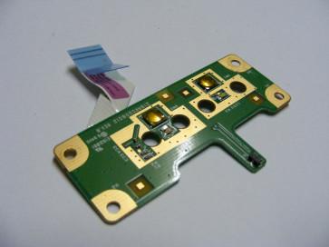 Power Button Compaq CQ70 48.4D001.011