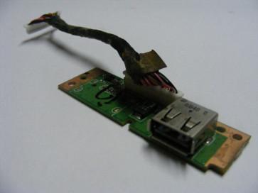Port USB Acer Extensa 5230 48.4Z404.011