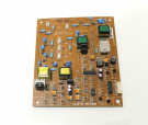 High voltage Power Supply Board Lexmark X422 MFP SPH-16107
