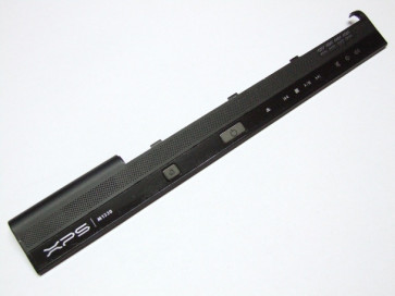 Hinge Cover Panel Dell XPS M1330 42.4C317.002