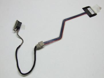 Panglica Display Acer TravelMate 2000 50.49V06.002