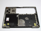 Bottom case spart Apple Mackbook 13 A1181 Black 815-8938