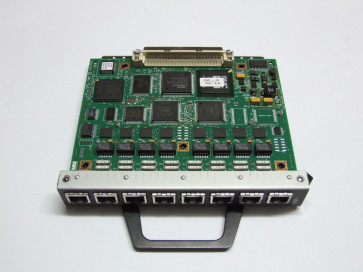 Cisco 7000 Port adapter 800-08034-04