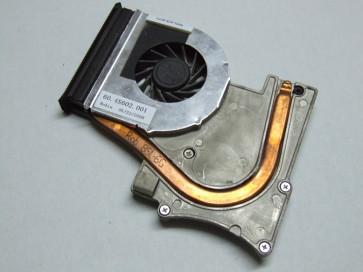 Heatsink + Cooler HP Pavilion DV2000 455843-001