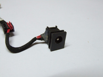 Mufa alimentare cu cablu Toshiba L300 6017B0146301