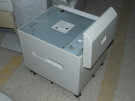 Stand HP Laserjet 8100