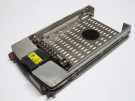Tray HDD ULTRA320 SCSI HP Compaq 289042-001