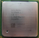 Procesor Intel Celeron D 310 SL8S2