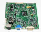 PCB Main Board ViewSonic 3200-0012-0150 0171-2242-0492
