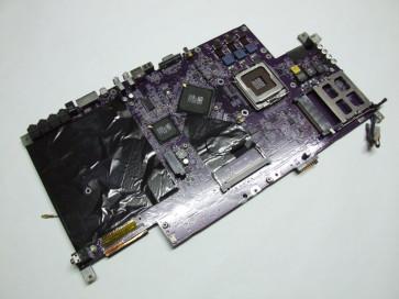 Placa de baza laptop ECS G900 15-F38-017000 (MONTAJ + TRANSPORT DUS INTORS INCLUSE)