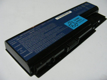 Baterie laptop Defecta Acer Aspire 5220 / 5310 / 5710 / 5720 / 5920 / 6530 / 5315 / 7320 / 7520 / 8920 / 8930 / AS07B41