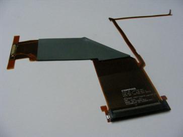 Panglica Display Compaq Armada 7330 247784-001