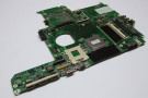 Placa Baza Packard Bell EasyNote S2 DAK2WMB28A0 (MONTAJ + TRANSPORT DUS INTORS INCLUSE)