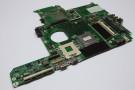 Placa Baza Packard Bell EasyNote S2 DAK2WMB28A0 (MONTAJ + TRANSPORT DUS INTORS INCLUSE)