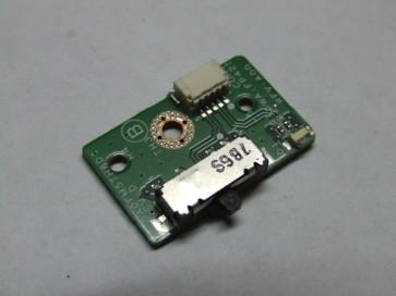Wifi Switch Board Dell Vostro 1500 DA0FM5TH8D1