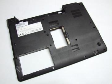 Bottom Case Packard Bell Hera GL 33PE2BCPB00