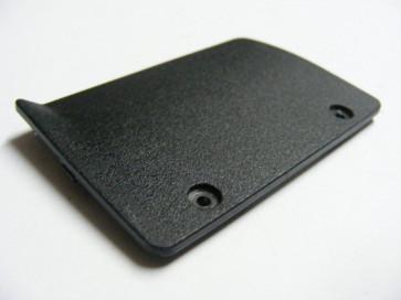Capac modem Acer Aspire 9300 60.4G508.002