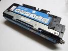 Cartus toner original SH Cyan HP Color Laserjet Q2671A, uzura 33%