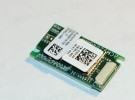Bluetooth laptop Samsung Q320 BCM-92046
