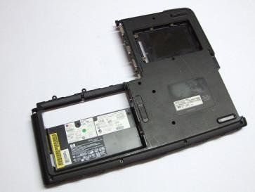Bottom Case HP Pavilion ZV5000 FAHR631V000
