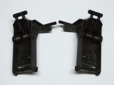 Balamale HP LaserJet 3020