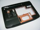Bottom Case Acer Aspire 4520 ZYE3BZ03BATN