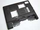Bottom Case Acer Aspire 1520 60.49I10.001