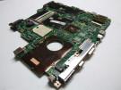 Placa de baza laptop AMD Asus M51K 08G2003FR21J (MONTAJ + TRANSPORT DUS INTORS INCLUSE)