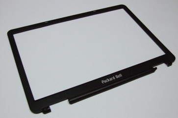 Rama capac LCD Packard Bell EasyNote S2 EAK2W004010A0