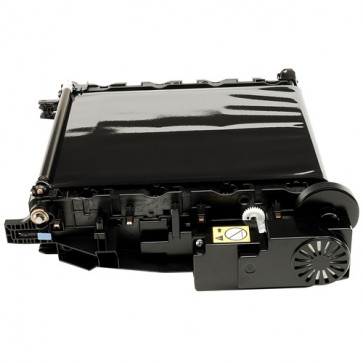 Image Transfer Kit HP Color LaserJet 4700 Q7504A
