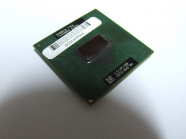 Procesor Intel Pentium M 715A SL89U