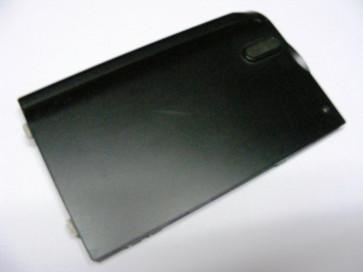 Capac HDD Packard Bell MIT-RHEA-C 340804900015