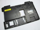 Bottom Case Sony Vaio PCG-8141M 013-001A-8736-B