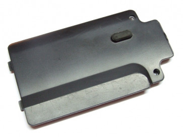 Capac HDD Packard Bell MIT-SABLE-C 340807200007