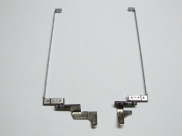 Balamale Laptop Fujitsu Siemens Amilo Pi3560 FBEF7044010 FBEF7043010