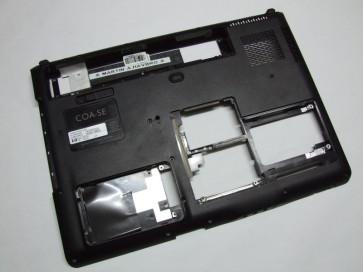 Bottom Case HP Pavilion DV9700 466035-001
