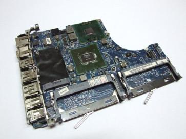 Placa de Baza laptop DEFECTA Apple MacBook A1181 820-2496-A
