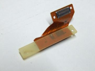 Conector DVD iMac G5 056-1699-A