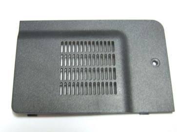 Capac Wifi Acer Aspire 5610z AP008000A00