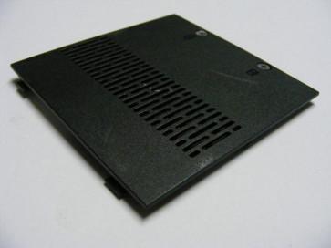 Capac memorii RAM HP Pavilion dv2000 60.4F607.001