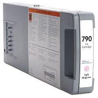 Cartus imprimanta HP CB276A (HP 790) Light Magenta