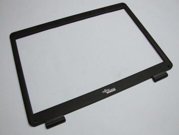 Rama capac LCD Fujitsu-Siemens Amilo M1437G 50-UJ3030-00
