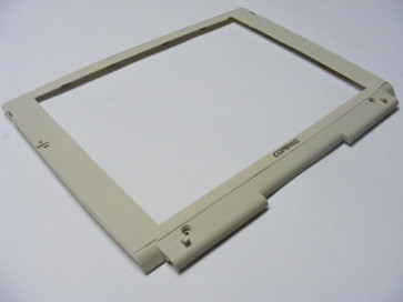 Rama capac LCD Compaq Armada 7330 247634-002