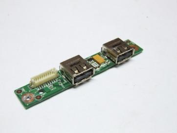 Port USB MSI GX700 MS-1719B