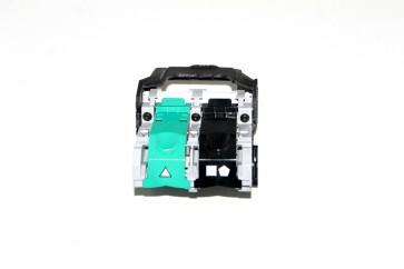 PCS Carriage Assembly HP Deskjet 7108 8338 9800 9808 9868 C8963-80081